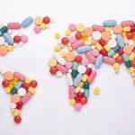 Counterfeit Medicines in Africa: A public health menace